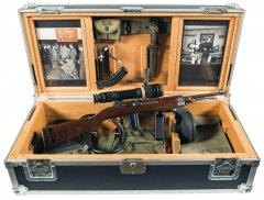 T3-Sniperscope-Display.jpg
