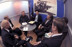 peregovory s predstavitelyami in USA 1.JPG