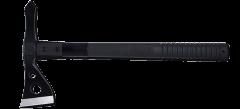SOG F01T Tactical Tomahawk