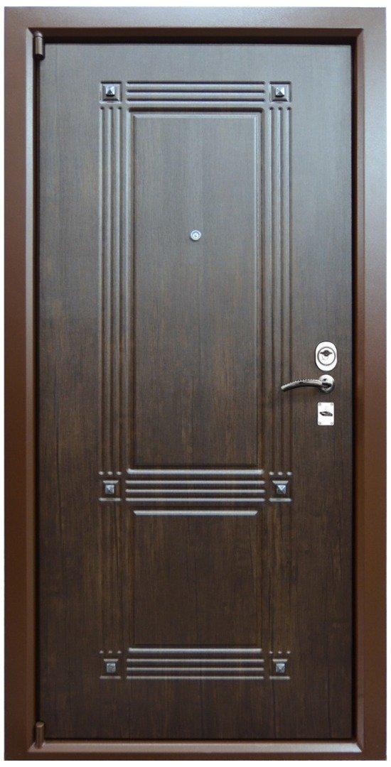 Дверь Гранит Премиум (01).jpg