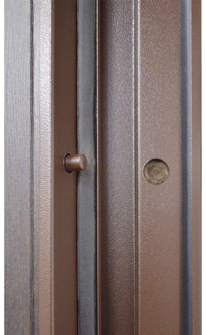 Дверь Гранит Премиум (03).jpg