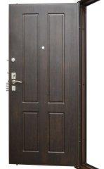 Дверь Гранит Премиум (02).jpg
