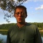 Андрей Дубинин