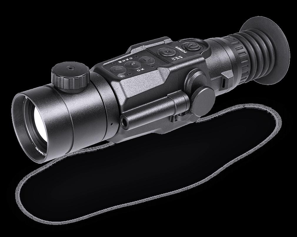 Dedal-T2.380 Hunter.png