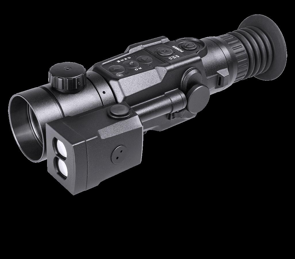 Dedal-T2.380 Hunter LRF.png