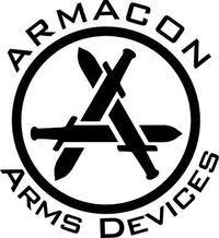 ARMACON Logo.jpg