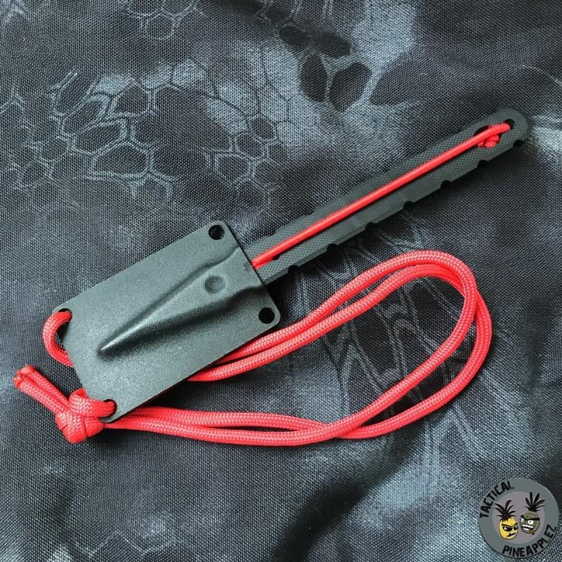 large.1699989687_T-TacticalBanshee(01).jpg
