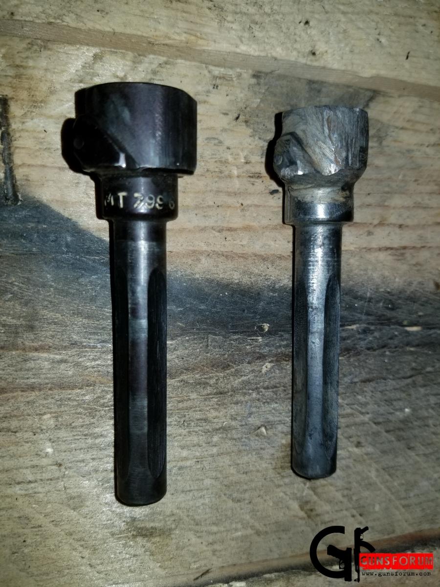 123 broken bolt 20180914_081557.jpg