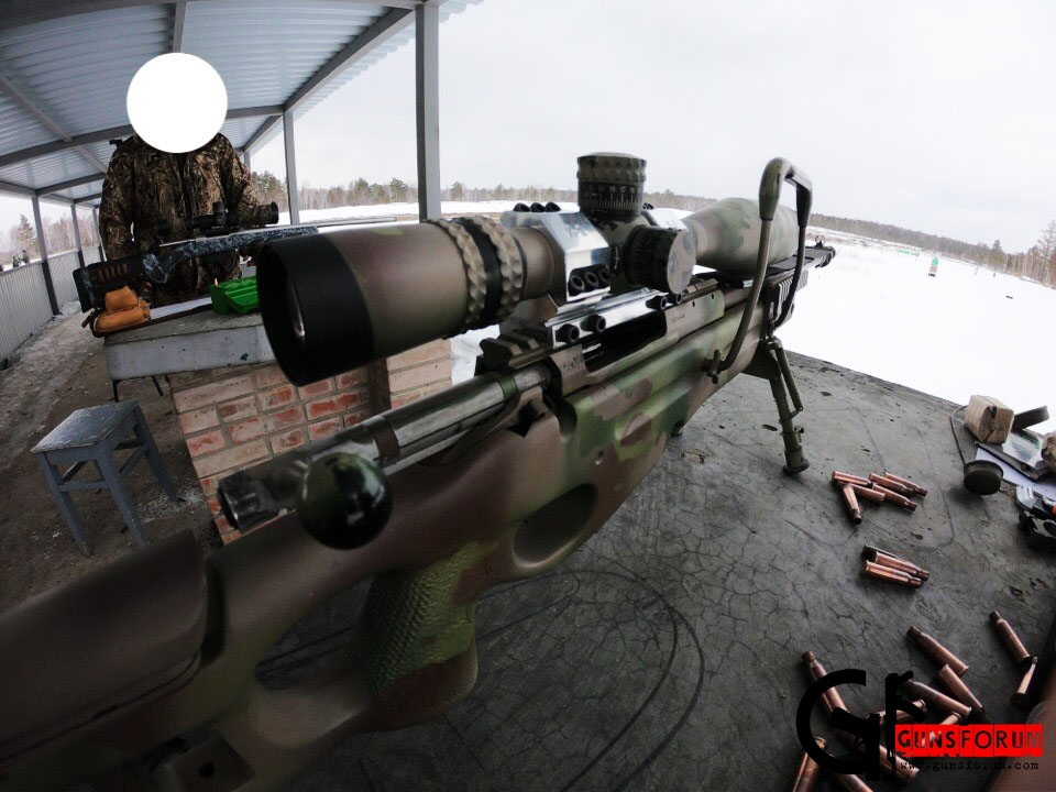 M15MBa4mYlU.jpg