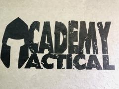 Academy Tactical