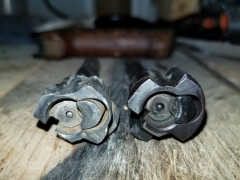 123 broken bolt 20180914_081724.jpg