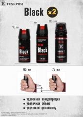 Black 75 мл (02)