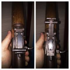 rear sight installed backwards col.jpg