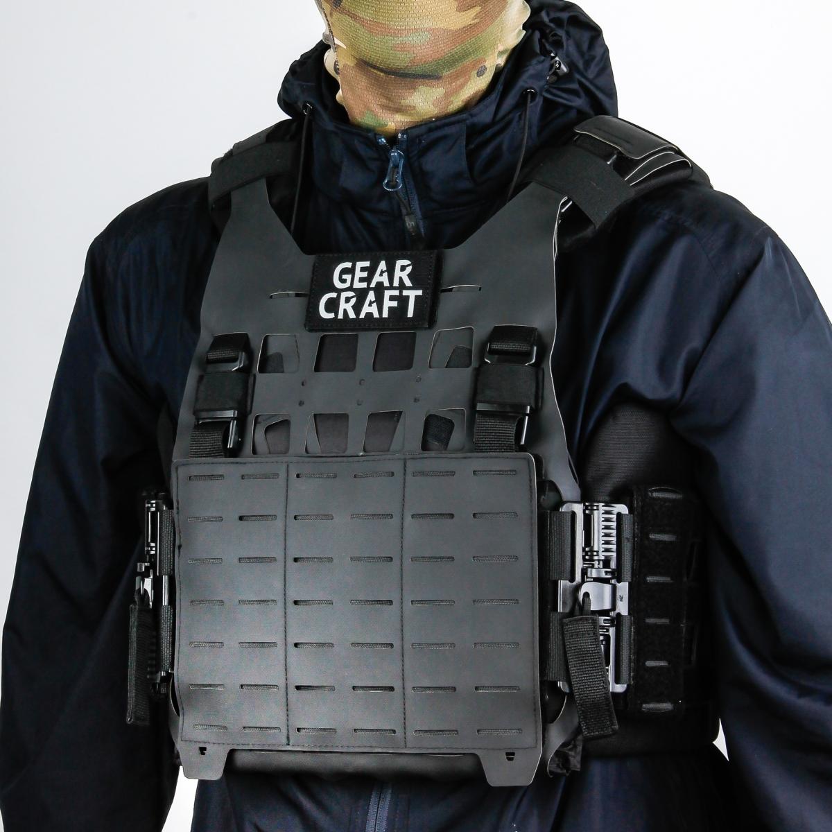 Gear Craft - жилет Mk.9 Обертка (02)