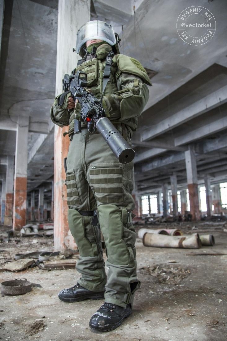 Батальон Штурма и Разграждения инженерных войск (01).jpg