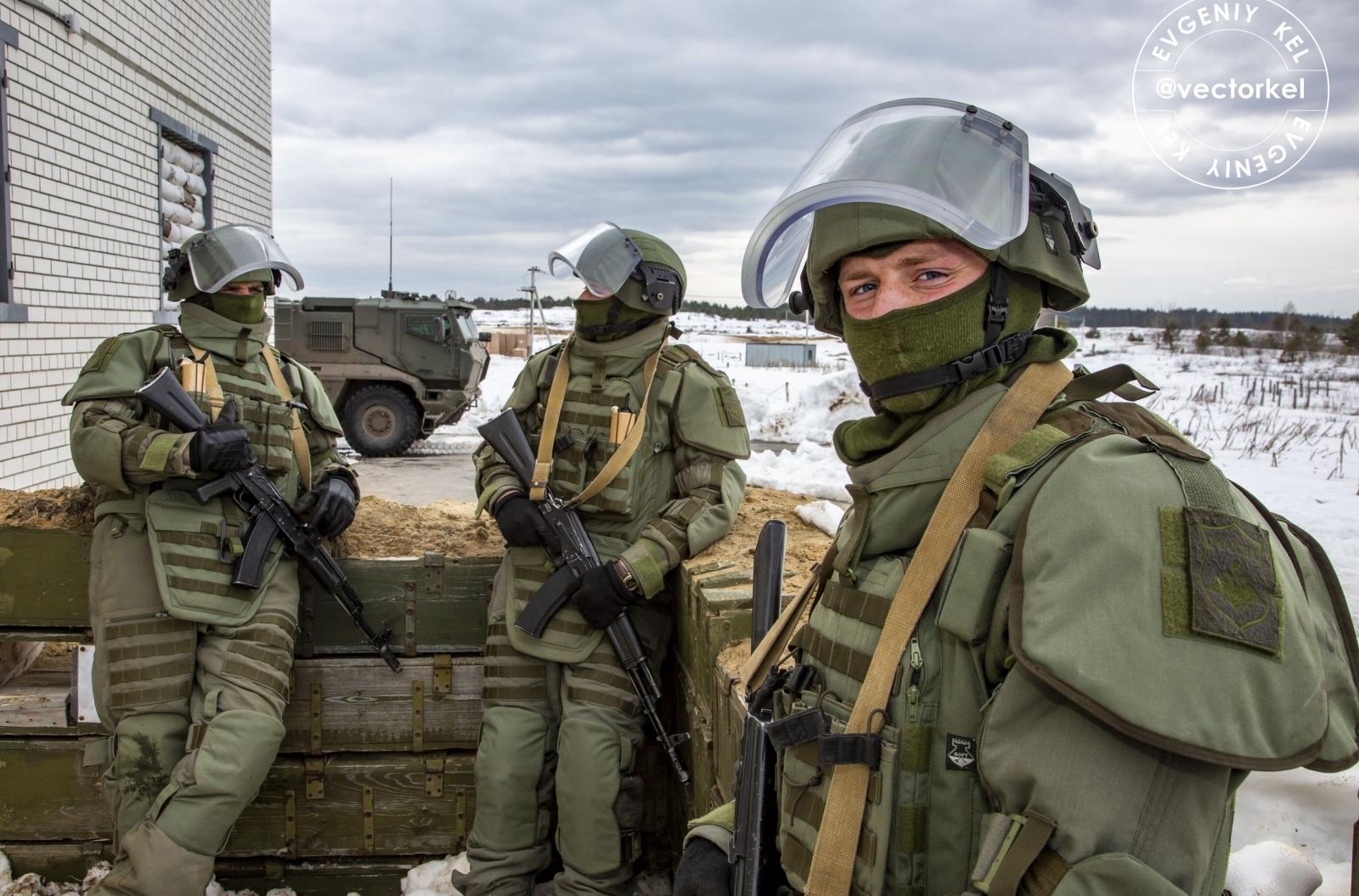 Батальон Штурма и Разграждения инженерных войск (11).jpg