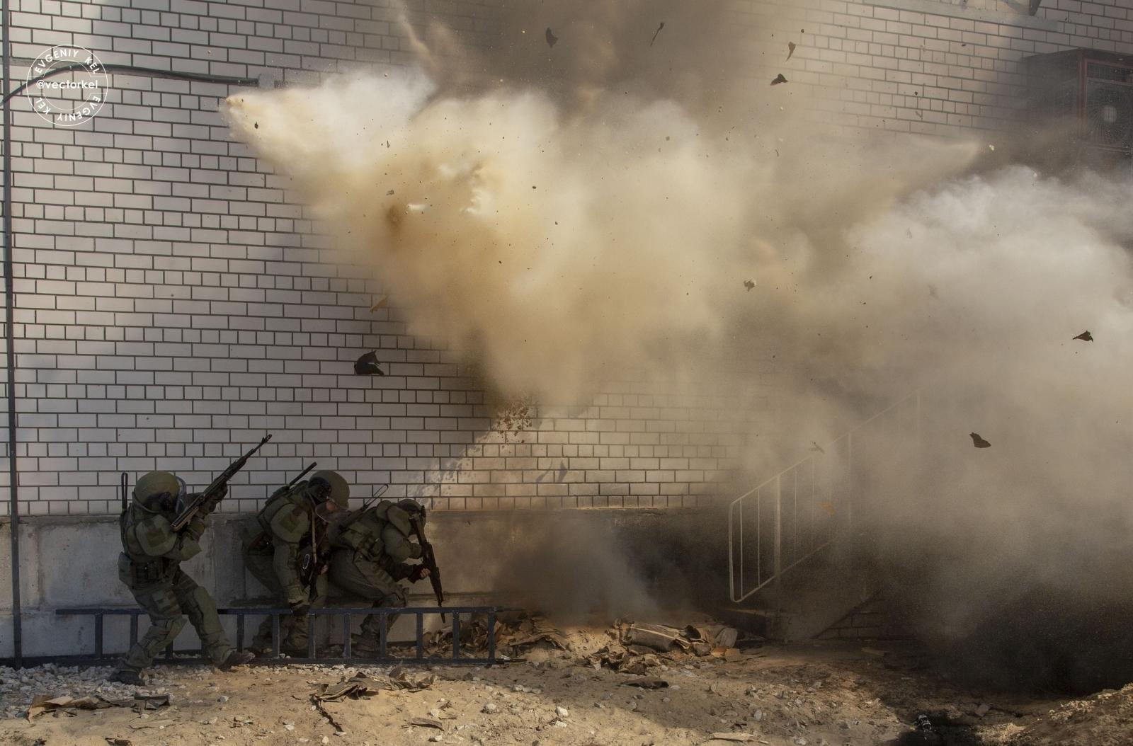 Батальон Штурма и Разграждения инженерных войск (03).jpg