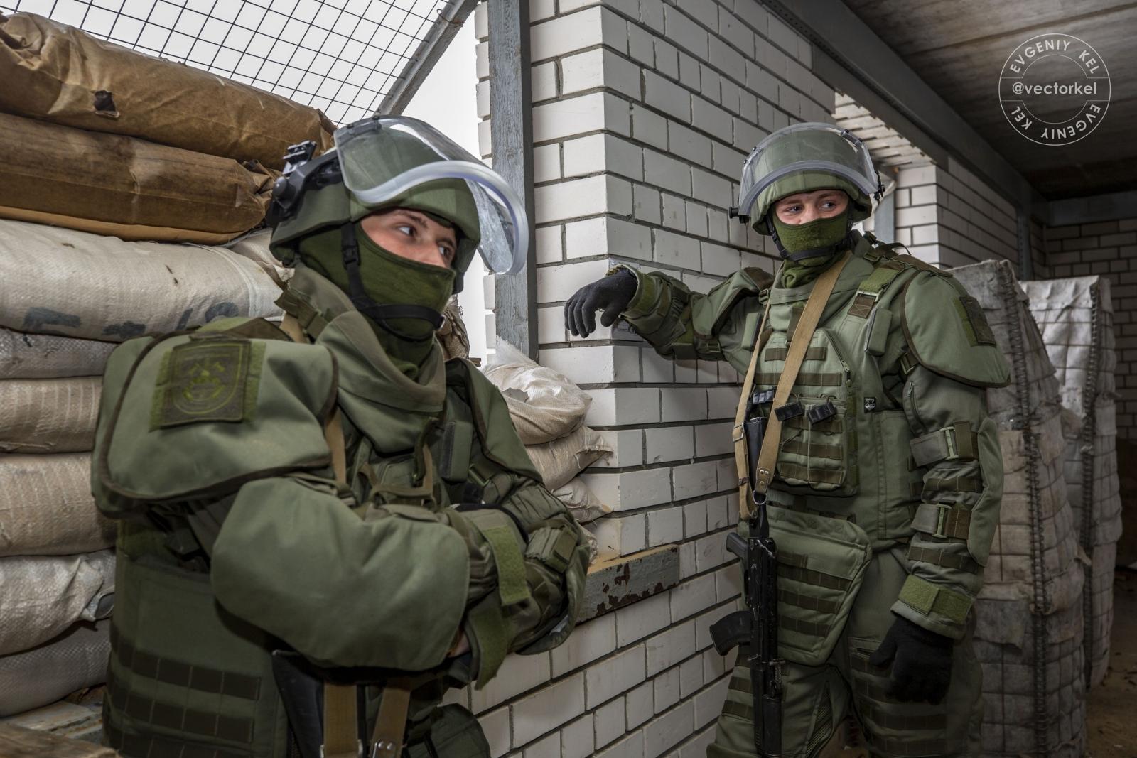 Батальон Штурма и Разграждения инженерных войск (10).jpg