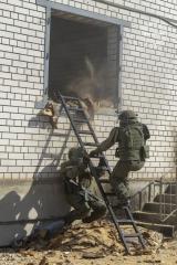 Батальон Штурма и Разграждения инженерных войск (04).jpg