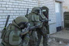Батальон Штурма и Разграждения инженерных войск (07).jpg