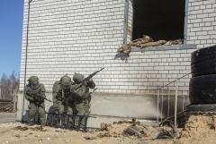 Батальон Штурма и Разграждения инженерных войск (02).jpg