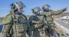 Батальон Штурма и Разграждения инженерных войск (09).jpg