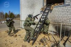 Батальон Штурма и Разграждения инженерных войск (05).jpg