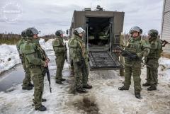 Батальон Штурма и Разграждения инженерных войск (12).jpg