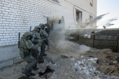 Батальон Штурма и Разграждения инженерных войск (08).jpg