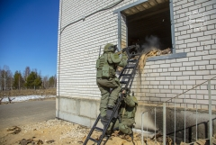 Батальон Штурма и Разграждения инженерных войск (06).jpg