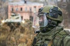 Батальон Штурма и Разграждения инженерных войск (13)
