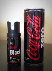Black 65 мл.jpg