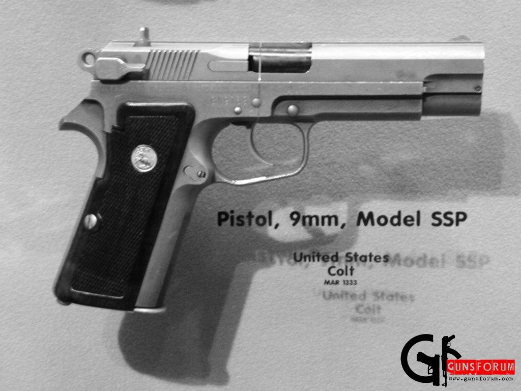 large.Colt_SSP_Handgun_GS.jpg.27259b9a5a6d3b8f27b29bba59ae2ad0.jpg