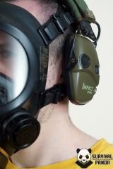 Панорамная маска Бриз-4301М (ППМ-88) - 04