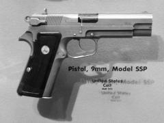 Colt_SSP_Handgun_GS.jpg