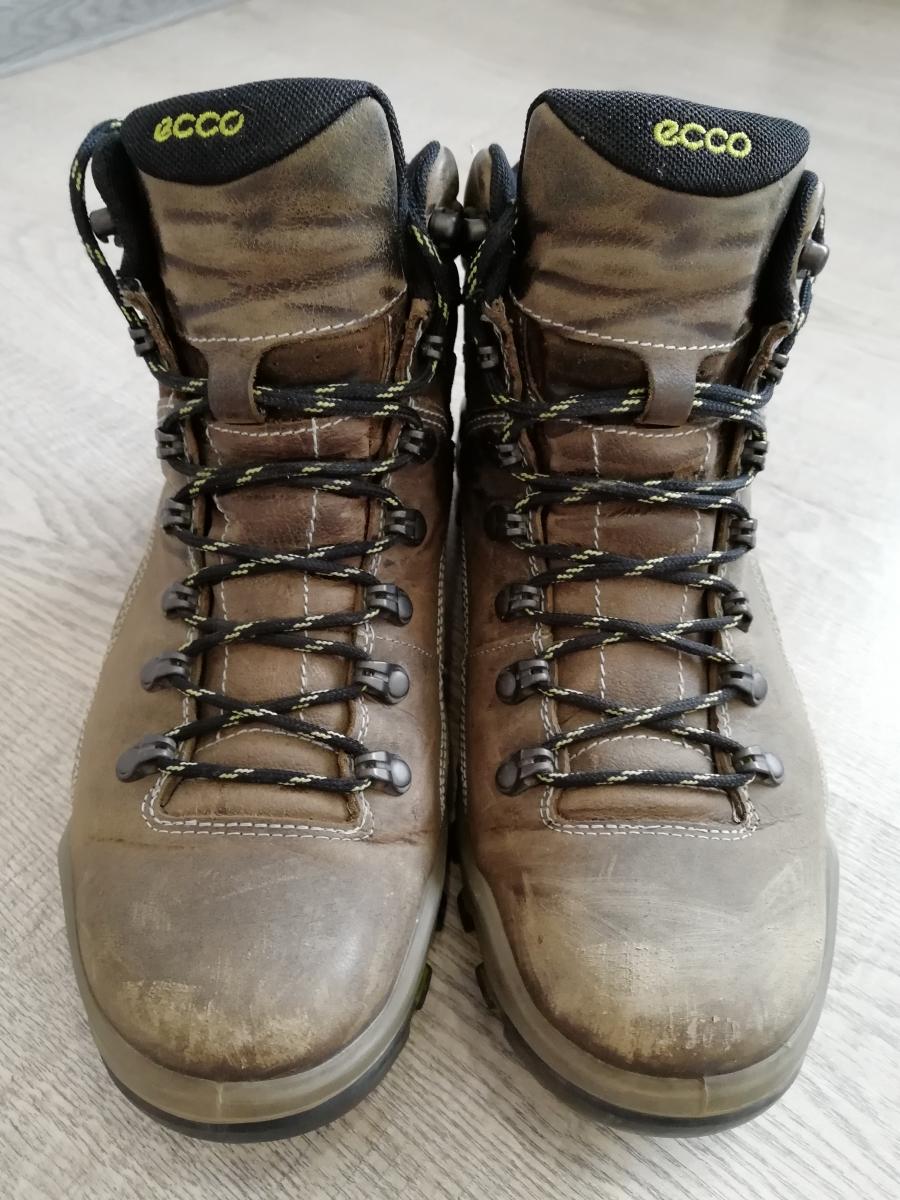 Продам высокие ботинки ECCO TERRA (05).jpg