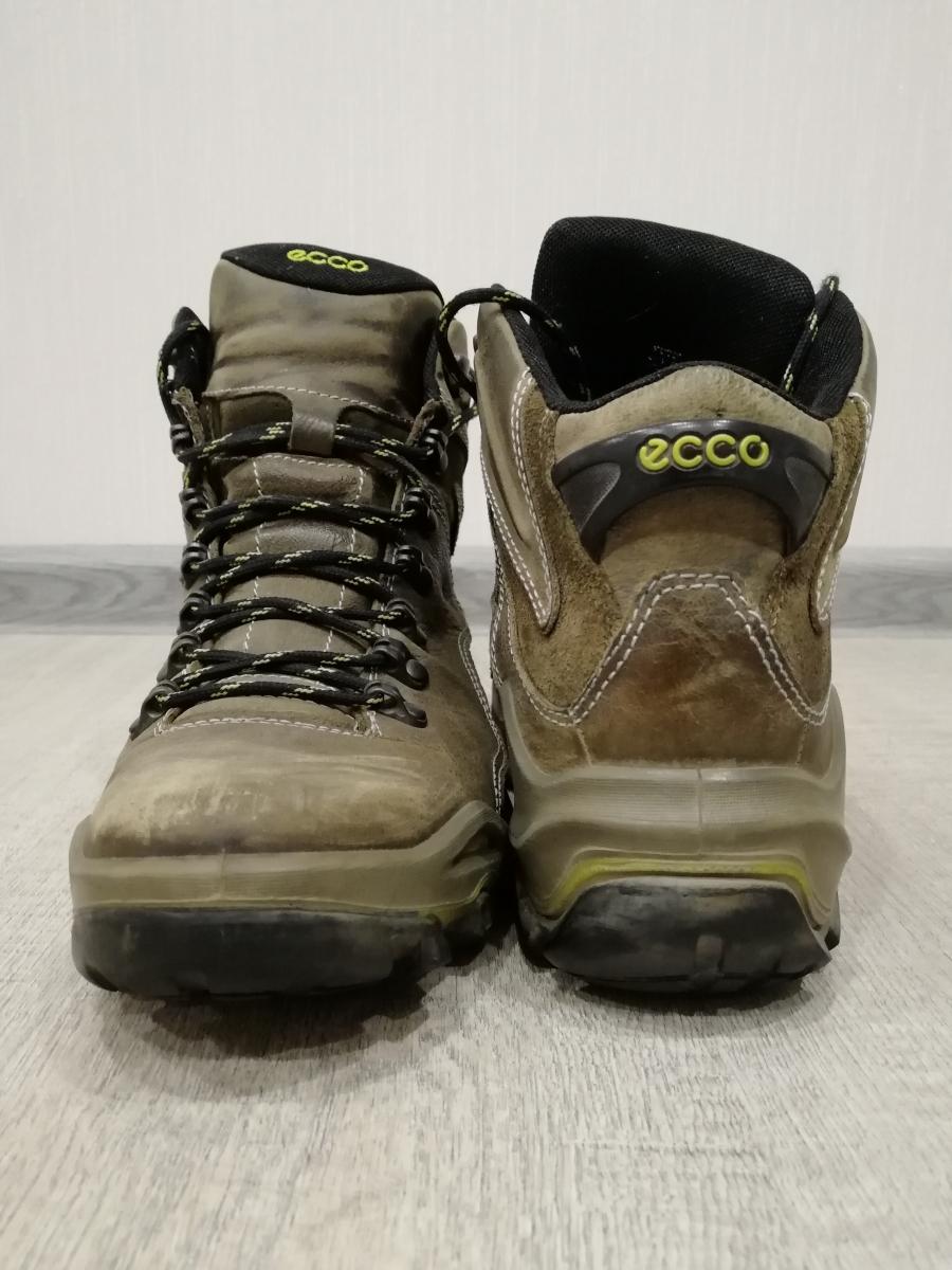 Продам высокие ботинки ECCO TERRA (04).jpg