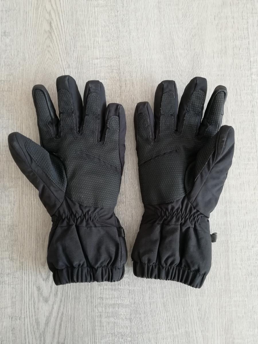Продам перчатки BLACKHAWK! ECW2 Winter Operations Gloves (06).jpg