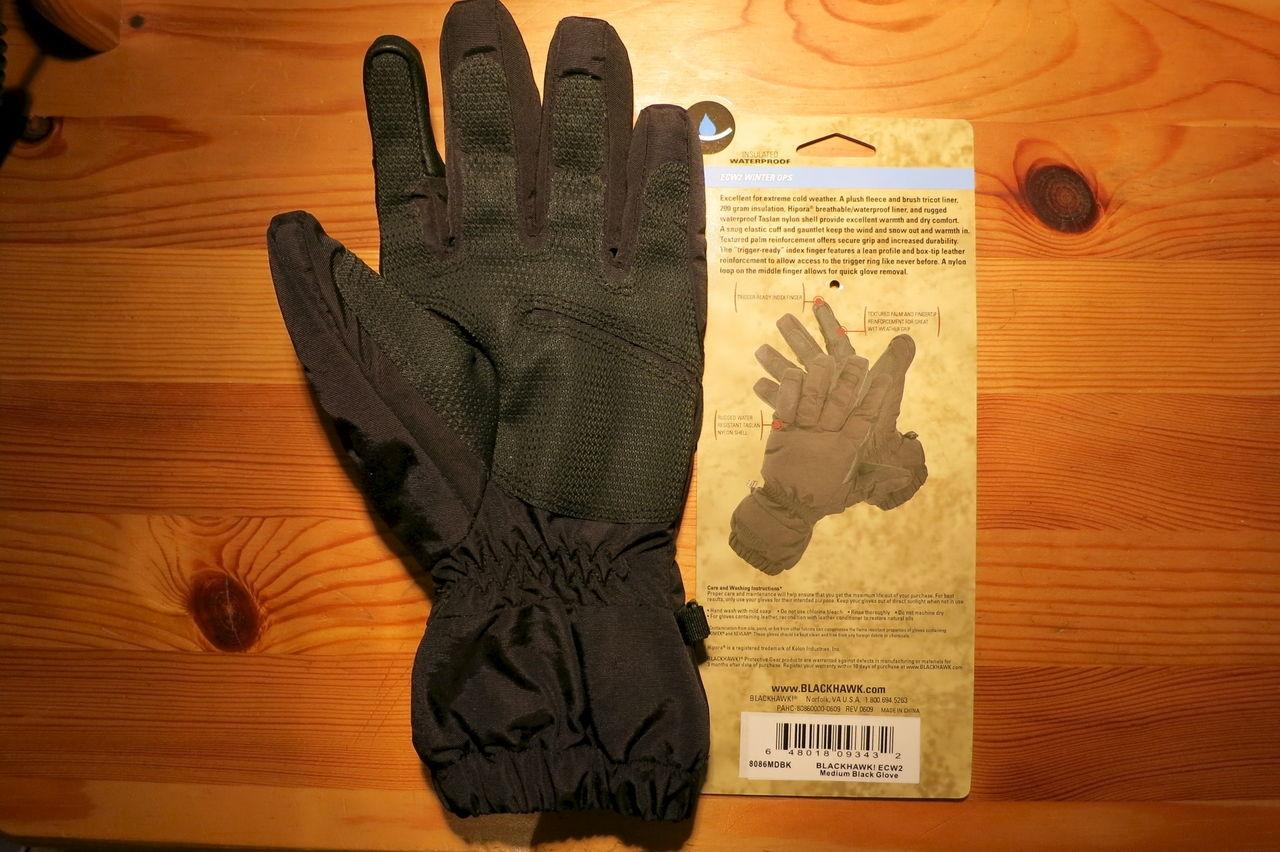 Продам перчатки BLACKHAWK! ECW2 Winter Operations Gloves (02).jpg