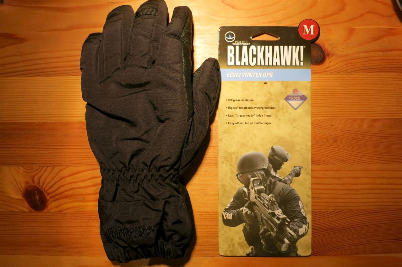 Продам перчатки BLACKHAWK! ECW2 Winter Operations Gloves (03).jpg