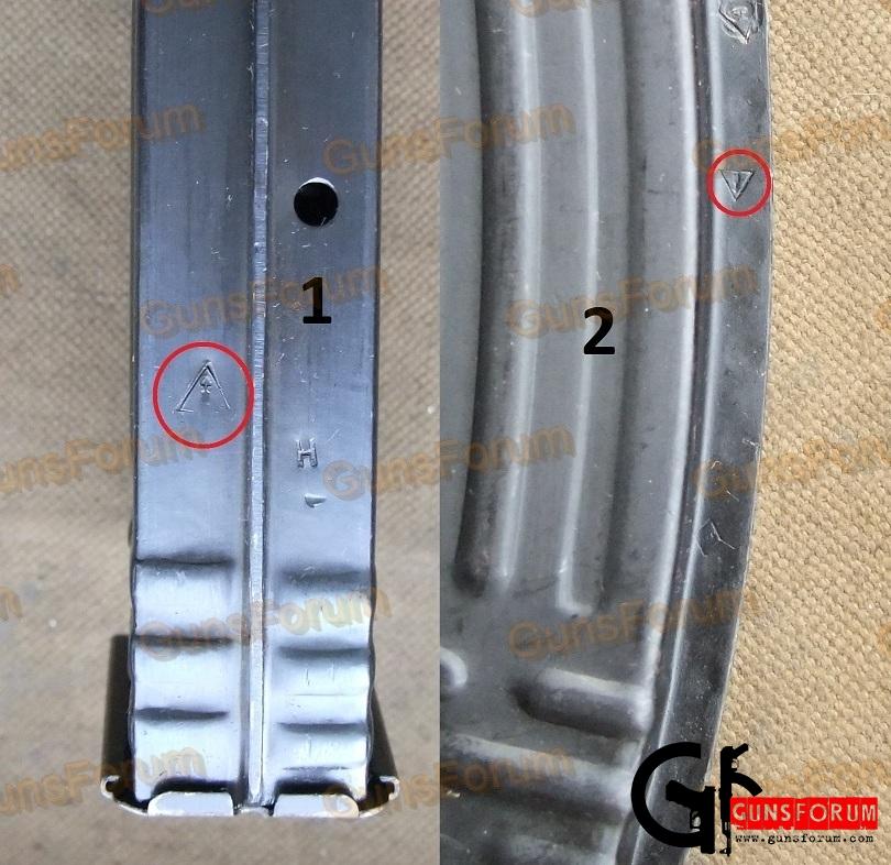 large.8.JPG.70e66651ad46e4b0b54175530cb1b208.JPG