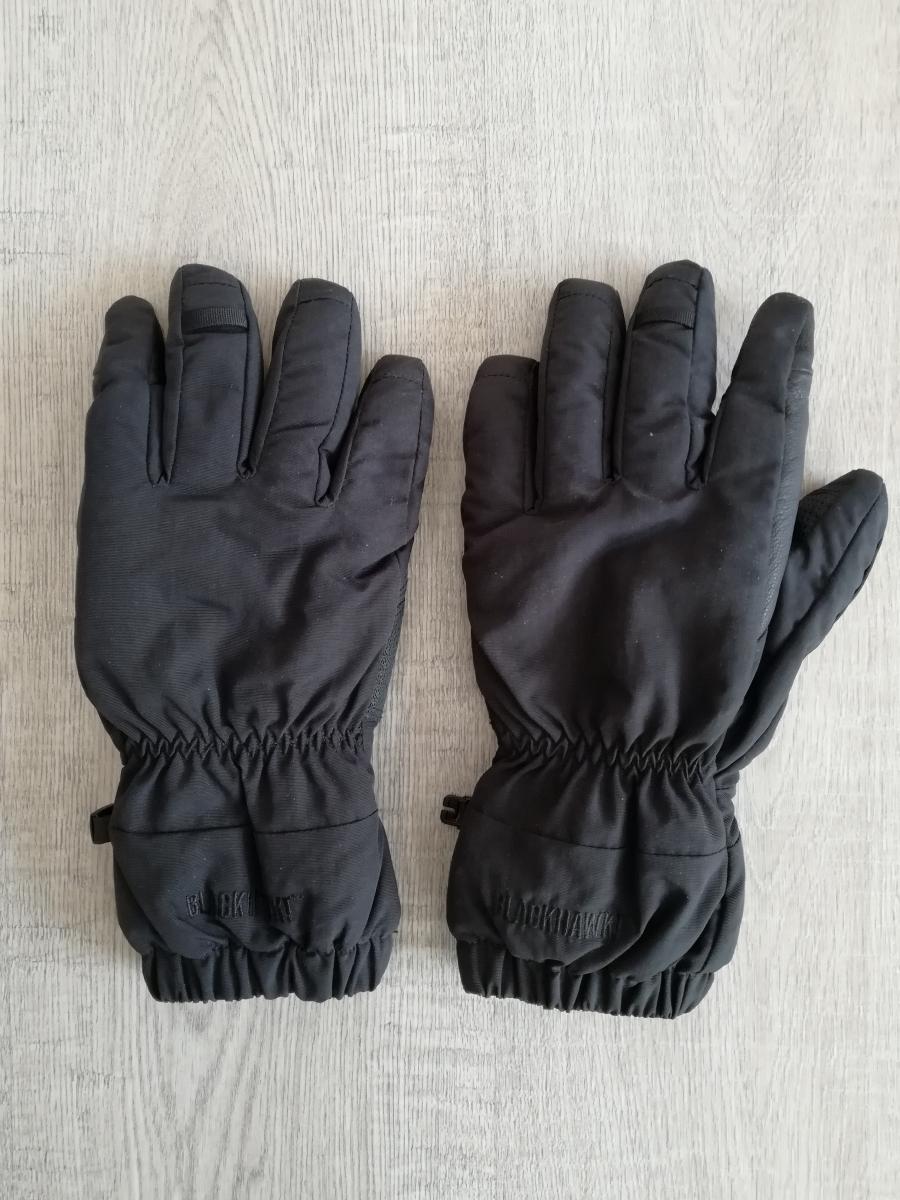 Продам перчатки BLACKHAWK! ECW2 Winter Operations Gloves (05).jpg