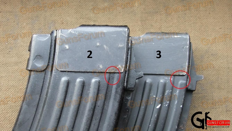 large_10.JPG.2dd9dbfe4e6adfca0ae6a54490d1ab36.JPG
