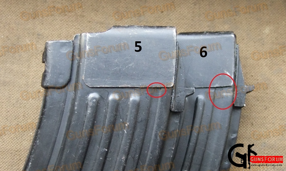 large_17.JPG.6ff93a99e50c91b8ae43fa3ea065660b.JPG