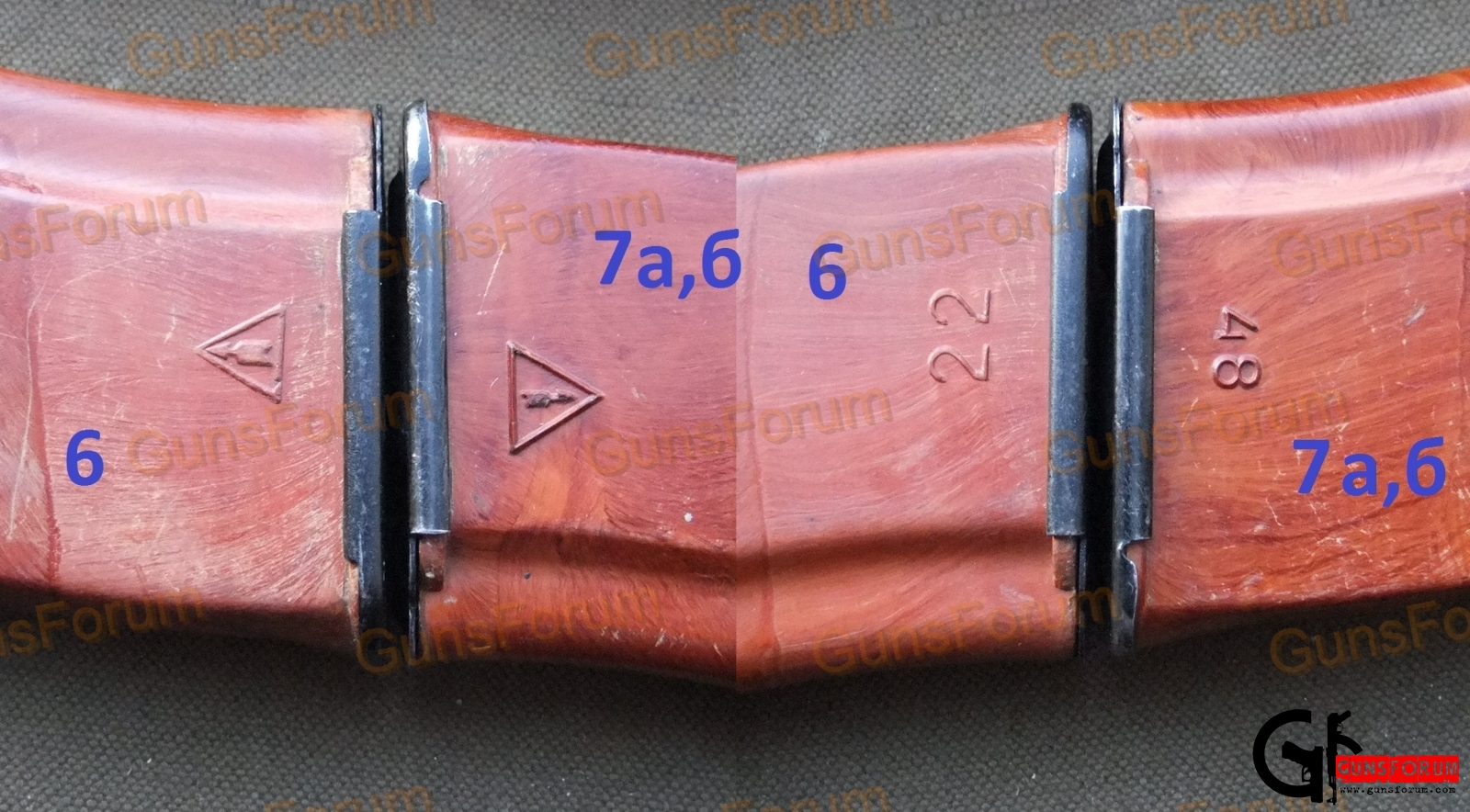 large_43.JPG.1be496d71e4762eafa5658d93f8c53b7.JPG