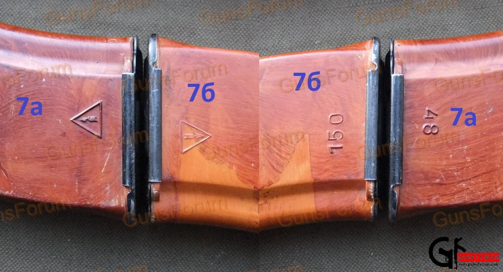 large_46.JPG.37f4170b0f0ee9d392efaa9dd079ae53.JPG