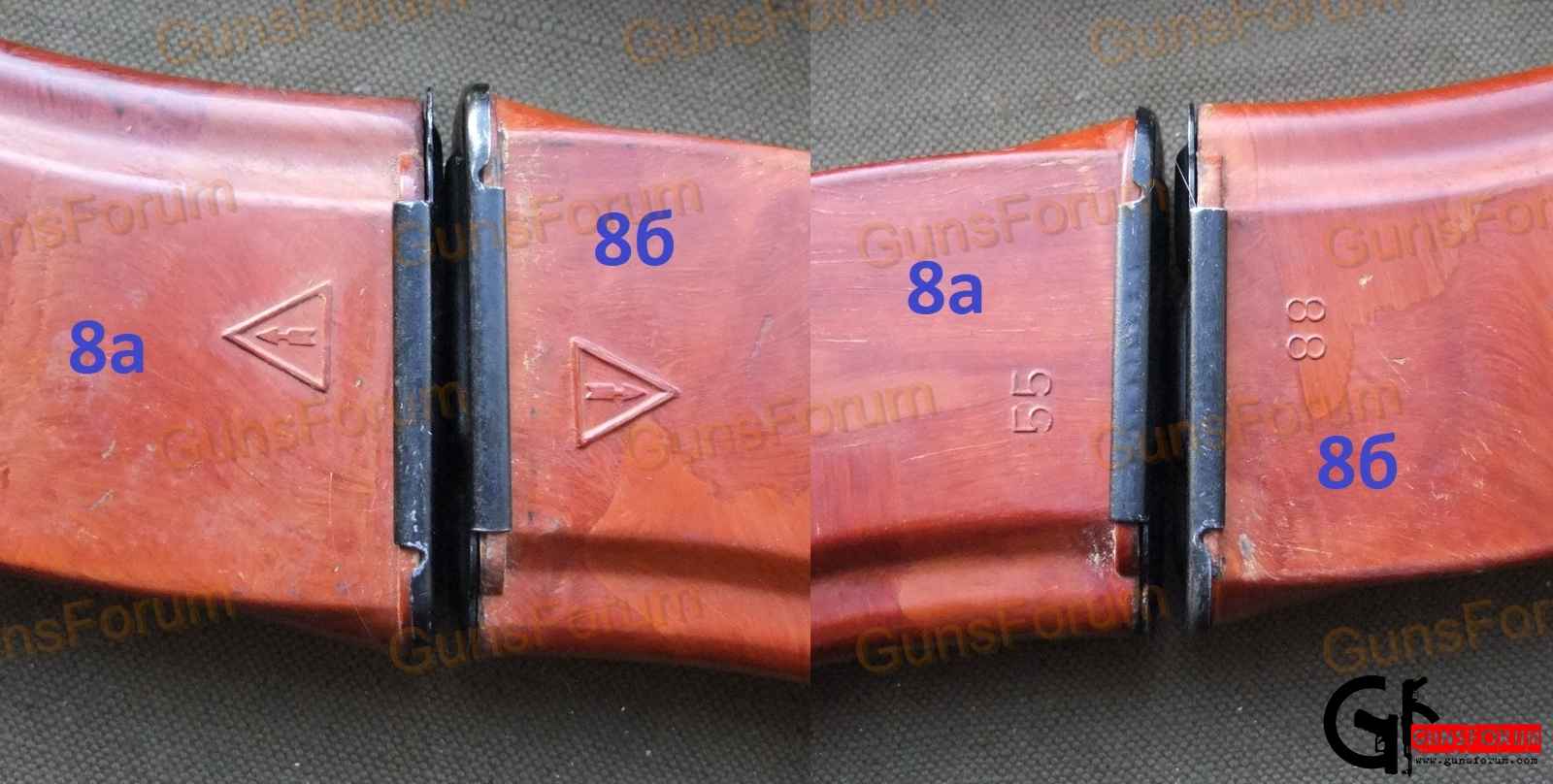 large_50.JPG.47e867b9096d7831960633f4b00c8e59.JPG