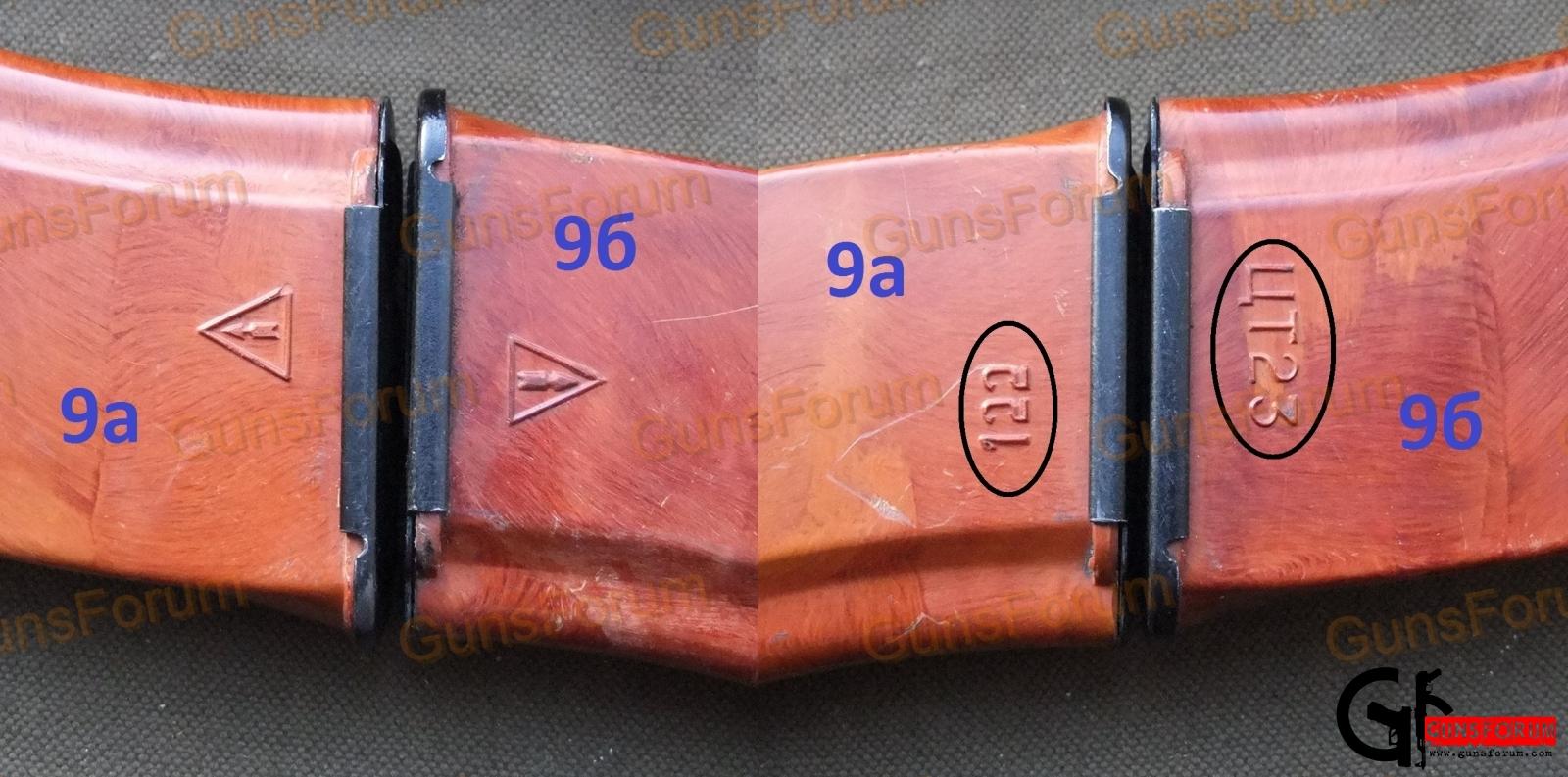 large_53.JPG.0bdd4f85aba32e9d2e82f40a75992abf.JPG