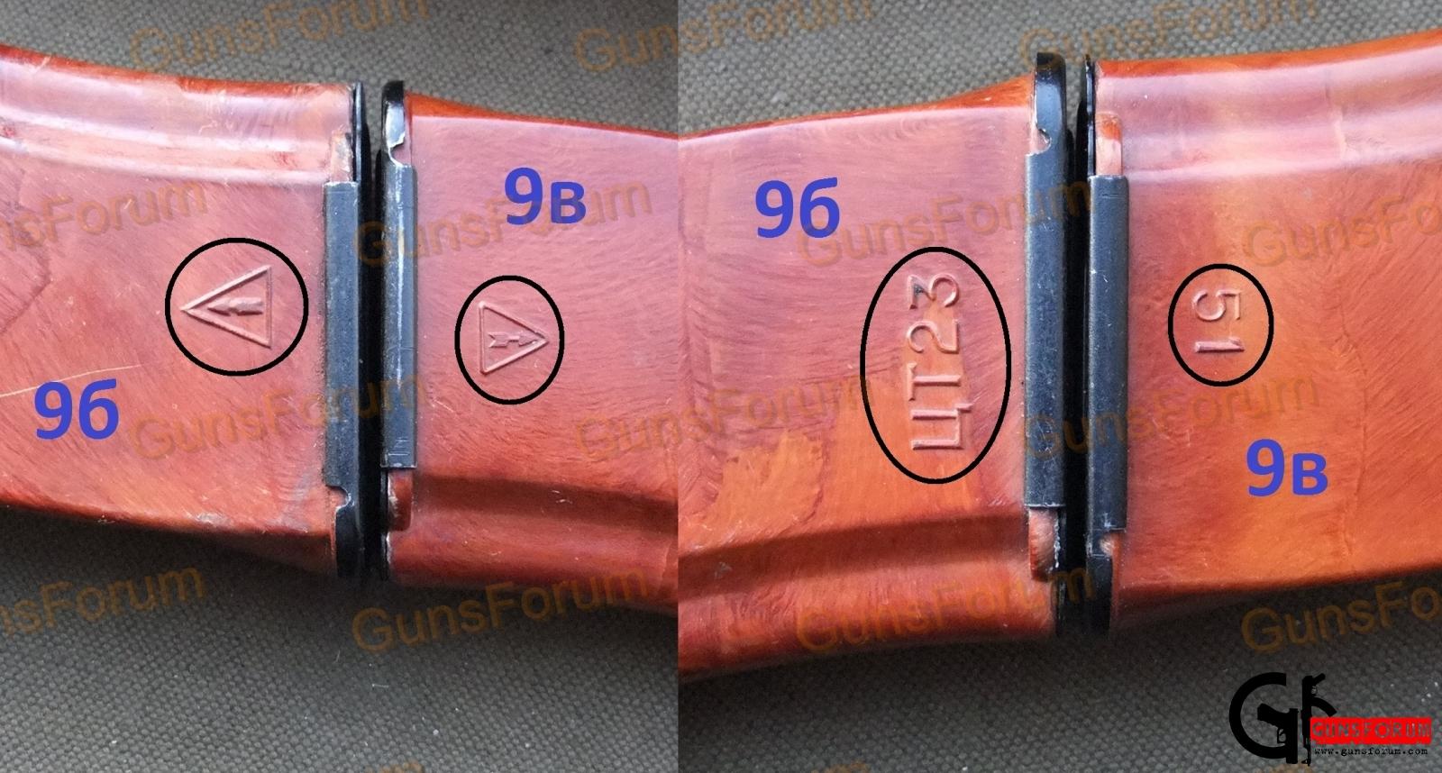 large_54.JPG.558ad30abf9ff1249fe7e3ebf4061010.JPG