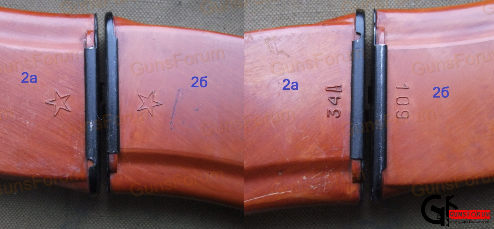 large_63.JPG.292f722fb3508ef138c87e9414b9e254.JPG